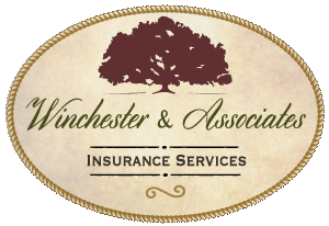 logo winchester insurance services, equine insurance murrieta, temecula, riverside, fallbrook, san diego